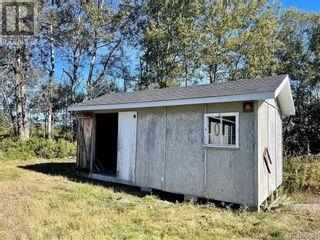 Photo 29: 24 Letang Road in St. George: House for sale : MLS®# NB064350