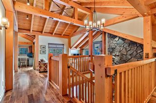 Photo 21: 865 Silvertip Heights: Canmore Detached for sale : MLS®# A1134072