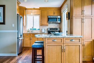 """Photo 12: 202 5626 LARCH Street in Vancouver: Kerrisdale Condo for sale in """"WILSON HOUSE"""" (Vancouver West)  : MLS®# R2533600"""