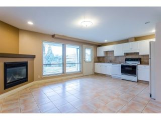 Photo 20: 18678 53A AVENUE in Cloverdale: Cloverdale BC House for sale ()  : MLS®# R2028756
