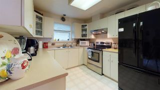 Photo 11: 1715 ISLAND AVENUE in Vancouver: South Marine House for sale (Vancouver East)  : MLS®# R2578417