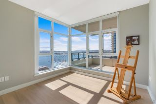 Photo 37: DOWNTOWN Condo for sale : 3 bedrooms : 1205 Pacific Hwy #2602 in San Diego