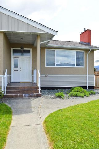 Photo 41: 3910 Exton St in : PA Port Alberni House for sale (Port Alberni)  : MLS®# 874718