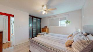 Photo 21: 13552 25 Street in Edmonton: Zone 35 House for sale : MLS®# E4266497