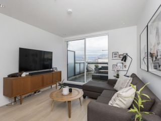 """Photo 16: 312 1647 E PENDER Street in Vancouver: Hastings Townhouse for sale in """"The Oxley"""" (Vancouver East)  : MLS®# R2555021"""