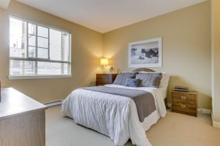 """Photo 15: 208 2346 MCALLISTER Avenue in Port Coquitlam: Central Pt Coquitlam Condo for sale in """"THE MAPLES AT CREEKSIDE"""" : MLS®# R2508400"""
