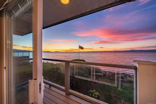 Photo 29: 311 Hall Rd in : PQ Qualicum Beach House for sale (Parksville/Qualicum)  : MLS®# 885604