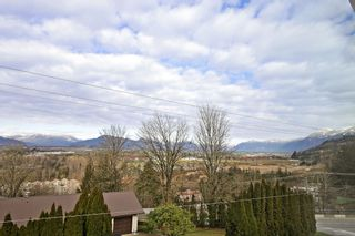 """Photo 20: 17 5797 PROMONTORY Road in Chilliwack: Promontory Townhouse for sale in """"Thornton Terrace"""" (Sardis)  : MLS®# R2537938"""