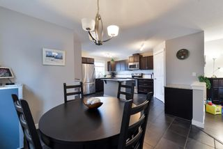 Photo 10: 246 Skyview Ranch Boulevard NE in Calgary: Skyview Ranch Semi Detached for sale : MLS®# A1052771