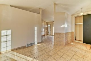 Photo 5: 4 Harvest Gold Heights NE in Calgary: Harvest Hills Detached for sale : MLS®# A1072848