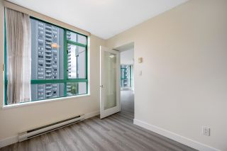 Photo 10: 906 5899 WILSON Avenue in Burnaby: Central Park BS Condo for sale (Burnaby South)  : MLS®# R2589775