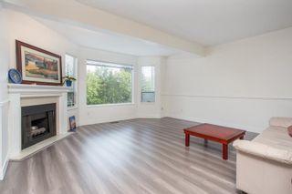 Photo 3: 34 1216 JOHNSON Street in Coquitlam: Scott Creek Townhouse for sale : MLS®# R2579945