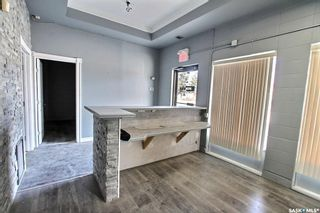 Photo 2: 349 13th Street East in Prince Albert: Midtown Commercial for sale : MLS®# SK862875