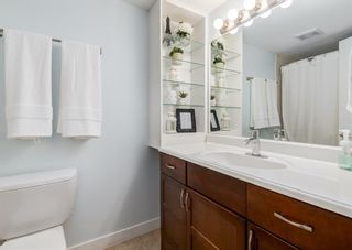 Photo 22: 404 507 57 Avenue SW in Calgary: Windsor Park Apartment for sale : MLS®# A1112895