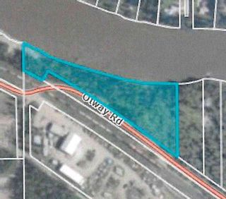 """Photo 1: 7960 OTWAY Road in Prince George: Cranbrook Hill Land for sale in """"CRANBROOK HILL"""" (PG City West (Zone 71))  : MLS®# R2621043"""