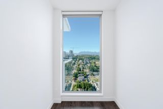 Photo 7: 2601 8031 NUNAVUT LANE in Vancouver: Marpole Condo for sale (Vancouver West)  : MLS®# R2609219