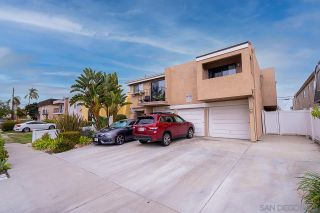 Photo 25: UNIVERSITY HEIGHTS Condo for sale : 2 bedrooms : 4569 Hamilton St #6 in San Diego