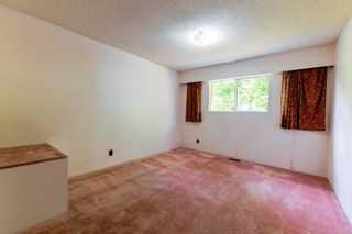 Photo 6: 5050 MANOR Street in Vancouver: Collingwood VE House for sale (Vancouver East)  : MLS®# R2609741