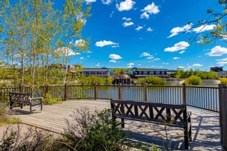 Photo 22: ABBY FARM #3,  7550 Elkton Drive SW in Calgary: Springbank Hill Detached for sale : MLS®# A1130796