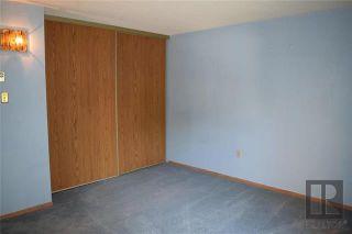 Photo 8: 206 9 Arden Avenue in Winnipeg: Pulberry Condominium for sale (2C)  : MLS®# 1821719
