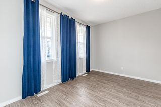 Photo 6:  in Edmonton: Zone 55 House for sale : MLS®# E4241733