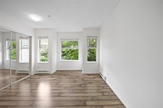 """Photo 12: 605 1032 QUEENS Avenue in New Westminster: Uptown NW Condo for sale in """"QUEENS TERRACE"""" : MLS®# R2464019"""