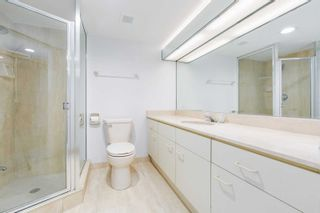 Photo 18: 1106 - 130 Carlton Street in Toronto: Church-Yonge Corridor Condo for lease (Toronto C08)  : MLS®# C4818205