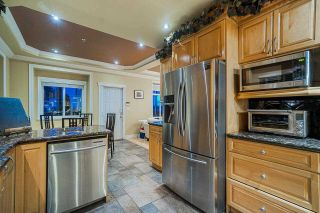 Photo 7: 286 E 63RD Avenue in Vancouver: South Vancouver House for sale (Vancouver East)  : MLS®# R2572547