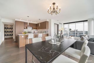 Photo 13: 1202 8988 PATTERSON Road in Richmond: West Cambie Condo for sale : MLS®# R2542117