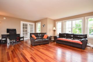 Photo 5: 38 Valerie Court in Windsor Junction: 30-Waverley, Fall River, Oakfield Residential for sale (Halifax-Dartmouth)  : MLS®# 202011734