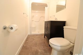 Photo 22: 11101 Dunning Crescent in North Battleford: Centennial Park Residential for sale : MLS®# SK860374