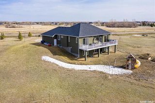 Photo 48: 69 Grandview Trail in Grasswood: Residential for sale : MLS®# SK848736