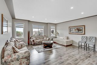 Photo 21: 228 Covemeadow Court NE in Calgary: Coventry Hills Detached for sale : MLS®# A1118644