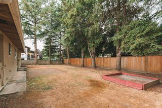 Photo 25: 6241 175A Street in Surrey: Cloverdale BC House for sale (Cloverdale)  : MLS®# R2611596
