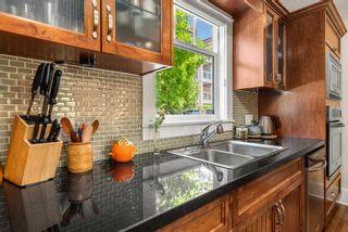 Photo 12: 2261 W 13TH Avenue in Vancouver: Kitsilano Condo for sale (Vancouver West)  : MLS®# R2603370