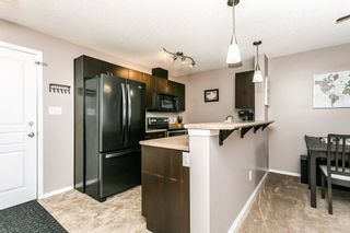 Photo 3: 403 1188 HYNDMAN Road in Edmonton: Zone 35 Condo for sale : MLS®# E4228866