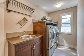Photo 29: 26 NOLANCLIFF Crescent NW in Calgary: Nolan Hill Detached for sale : MLS®# A1098553
