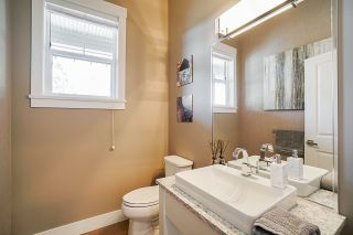 """Photo 23: 11048 BUCKERFIELD Drive in Maple Ridge: Cottonwood MR House for sale in """"Wynnridge"""" : MLS®# R2554630"""