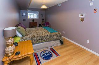 Photo 23: 408 8117 114 Avenue in Edmonton: Zone 05 Condo for sale : MLS®# E4243600