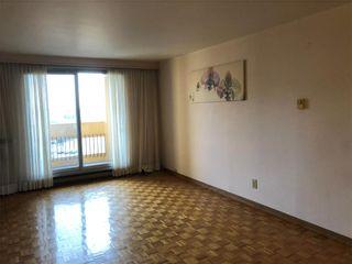 Photo 17: 705 3000 Pembina Highway in Winnipeg: Fort Richmond Condominium for sale (1K)  : MLS®# 202102619