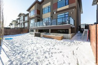 Photo 43: 921 WOOD Place in Edmonton: Zone 56 House for sale : MLS®# E4227555