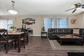 Photo 16: 401 105 AMBLESIDE Drive in Edmonton: Zone 56 Condo for sale : MLS®# E4225647