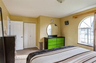 Photo 2: 12706 114A Avenue in Surrey: Bridgeview House for sale (North Surrey)  : MLS®# R2409317