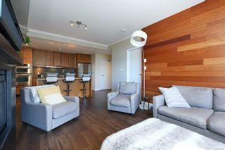 Photo 5: 604 788 Humboldt St in : Vi Downtown Condo for sale (Victoria)  : MLS®# 851357
