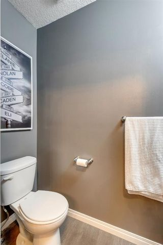 Photo 20: 102 Windford Crescent SW: Airdrie Row/Townhouse for sale : MLS®# A1139546