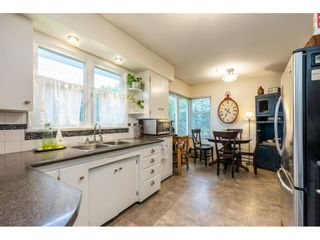 Photo 9: 2367 MCKENZIE Road in Abbotsford: Central Abbotsford House for sale : MLS®# R2559914
