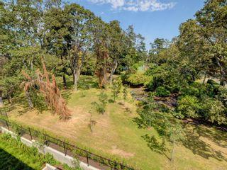 Photo 23:  in : Vi Fernwood Condo for sale (Victoria)  : MLS®# 883981