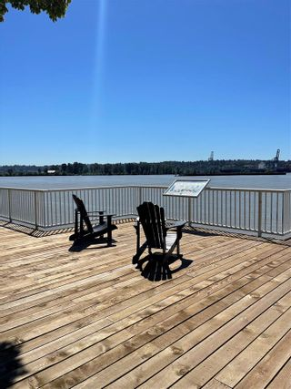 """Photo 18: 104 7 RIALTO Court in New Westminster: Quay Condo for sale in """"Murano Lofts"""" : MLS®# R2588326"""