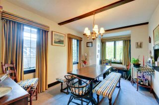 Photo 12: 4855 SMITH Avenue in Burnaby: Central Park BS House for sale (Burnaby South)  : MLS®# R2136893