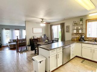 Photo 6: 8 Marion Crescent in Meadow Lake: Residential for sale : MLS®# SK867626